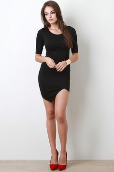 Women S Fashion Dresses Online Couture Dresses, Fashion Dresses, Fashion Models, Fashion Trends, Cool Outfits, Short Dresses, Mini Skirts, Trending Outfits, Womens Fashion