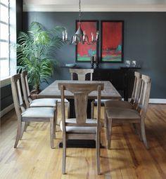 1000 Images About John Thomas Furniture On Pinterest