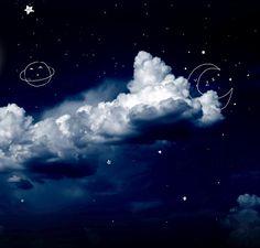 Un pensiero senza amore e` un veliero senza vento. Puoi lucidarne la superficie, ammirarne le forme....
