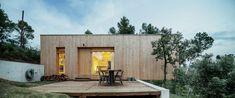 Galeria de Casa LLP / Alventosa Morell Arquitectes - 10