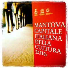 #Mantova #Mantua #love #MantovaVive #JF #JFproject #MantovaCapitaleDellaCultura2016 #city #bellissima #città #italy #MN #loveit #heart #home #ig_mantova #igmantova #visitmantua #ig_lombardia