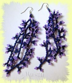 http://muszu1000.blogspot.com/