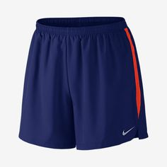 Head to the gym or hit the pavement wearing stylish men's workout shorts and men's athletic shorts found at Academy Sports + Outdoors. Mens Workout Shorts, Nike Athletic Shorts, Running Shorts, Adidas Boost, Rihanna, Reebok, Sport, Mens Clothing Styles, Stylish Men