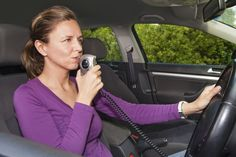 26 States Now Mandate Ignition Interlocks for First-Time DUI Offenders #DUI #IgnitionInterlock #News