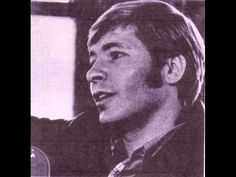John Denver - Business Goes on as Usual (Live 1969)