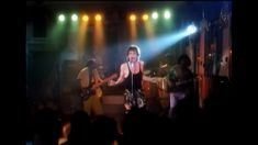 Daily Boom Lost Hit: Mick Jagger - 'Just Another Night' Tom Petty Music, Rolling Stones Videos, Rae Dawn Chong, Emotional Rescue, Blues, Music Clips, Old Music, Album Releases, Mick Jagger