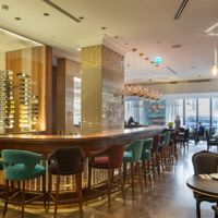 Get Inspired for Your Bar Decoration   Bar Ideas   Trends   Projects   Get Inspired