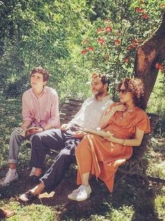 Our favourite film of the season: Call me by your name Xavier Dolan, Timmy T, I Call You, Northern Italy, Your Name, Film Serie, Cultura Pop, Movies Showing, Beautiful Boys