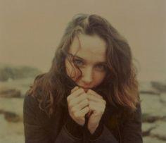 Helene Grimaud va néixer el 1969 a Aix-en-Provence