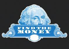 Instant cash loans joondalup picture 5