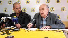 Denuncian ante la Fepade al ayuntamiento de Delicias por peculado | El Puntero