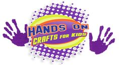 Hands On Crafts for Kids - Plastic Canvas Whirler Clear Glass Ornaments, Plastic Canvas Ornaments, Craft Projects For Kids, Craft Ideas, School Projects, School Ideas, Zumba Kids, Fun Crafts, Arts And Crafts