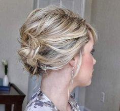 hair color bold short natural hairstyles hair color bold short natural hairstyles