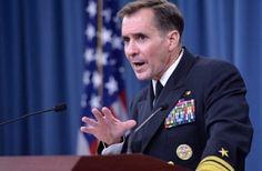 США ответили Путину, чья армия самая сильная за всю историю человечества http://proua.com.ua/?p=68150