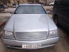 Сделал брови )) Mercedes Cl 600, Vehicles, Car, Automobile, Autos, Cars, Vehicle, Tools