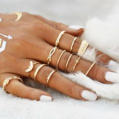 971 Best Jewelry images in 2019 | Bracelets, Jewelry accessories, Rings