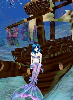 IMVU, the interactive, avatar-based social platform that empowers an emotional chat and self-expression experience with millions of users around the world. Virtual World, Virtual Reality, Princess Zelda, Disney Princess, Social Platform, Imvu, Avatar, Disney Characters, Fictional Characters