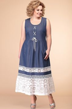 Indian Fashion Dresses, Indian Designer Outfits, Designer Dresses, Simple Dresses, Plus Size Dresses, Casual Dresses, Simple Kurti Designs, Designs For Dresses, Denim And Lace