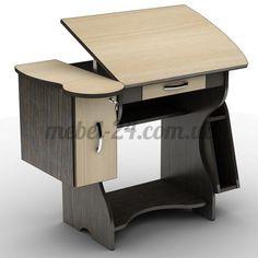 Стол для ноутбука СУ 2 недорого, купить для ноутбука стол в интернет магазине, Цена, маленький, Киев