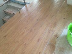 Treverkway Larice Hardwood Floors, Flooring, Tiles, Ceramics, Home, Wood Floor Tiles, Room Tiles, Hardwood Floor, Tile