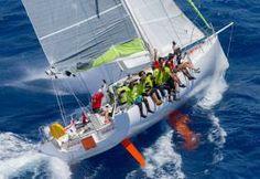 Saily.it | Mediterranea, la partenza si avvicina