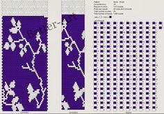 li%C5%9Bcie+-+30.jpg (1108×778)