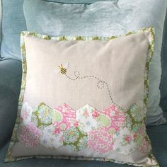 Hello lovely friends x So, I'm today's stop on the Bumblebee blog hop! Quite a while ago now I was asked if I would like to ...