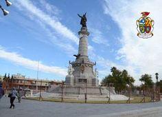 TURISMO EN CIUDAD JUÁREZ Te informa sobre distancias de la Ciudad de Juárez a otros destinos de México por ejemplo:El Paso, 5,4 km., Chihuahua: 370 km., Monterrey: 1,172 km., Tijuana: 1,184 km., Zacatecas: 1,201 km., Mazatlán: 1350 km., Guadalajara: 1,487 km., Querétaro: 1,597 km., Ciudad de México, D.F. 1,803 km. www.turismoenchihuahua.com
