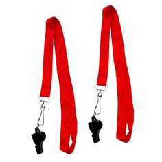 MagiDeal Outdoor Survival Emergency Whistle with Floating Lanyard Safety Signal Device for Boats and Personal Watercraft