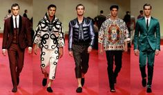 dolce-and-gabbana-spring-summer-2015-men-fashion-show-photos-all-the-looks-cover