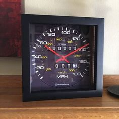 clock design ideas 514536326180354032 - Audi Quattro Speedometer Wall/Shelf Clock Source by bomyeric Man Cave Diy, Man Cave Home Bar, Car Part Furniture, Automotive Furniture, Furniture Design, Car Parts Decor, Ultimate Man Cave, Creation Deco, Ideias Diy