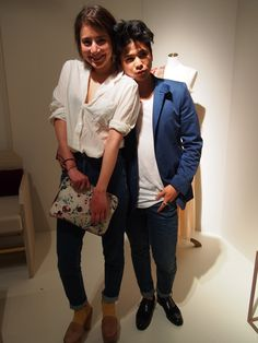 #Chanel #Métiers d'Art 2013 collection