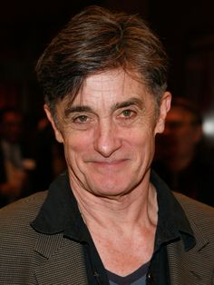 Roger Rees, 'Cheers' And 'West Wing' Actor, Dies At 71