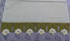 Rugs, Home Decor, Crochet Edging Patterns, Crochet Edgings, Crochet Dolls, Dish Towels, Needlepoint, Farmhouse Rugs, Decoration Home