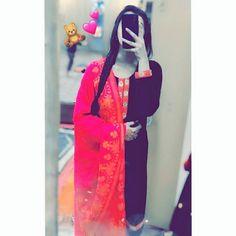 Beautiful Girl Facebook, Girls Selfies, Cute Couple Pictures, Girls Dp, Anime Art Girl, Cute Couples, Kimono Top, Collection, Fashion