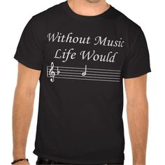 ==>>Big Save on          Without Music, Life would be flat T-shirts           Without Music, Life would be flat T-shirts This site is will advise you where to buyThis Deals          Without Music, Life would be flat T-shirts Review on the This website by click the button below...Cleck Hot Deals >>> http://www.zazzle.com/without_music_life_would_be_flat_t_shirts-235006712834834592?rf=238627982471231924&zbar=1&tc=terrest