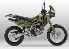 Looking at our website is time well spent. Find out about quad rentals. Click the link to learn Ktm Supermoto, Ktm 690 Enduro, Trail Motorcycle, Enduro Motorcycle, Street Tracker, Vespa, Military Stickers, Ktm Adventure, Automobile