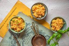 Shoarma z kurczaka przepis na genialny obiad Thermomix – Thermomania Curry, Ethnic Recipes, Food, Thermomix, Curries, Essen, Meals, Yemek, Eten