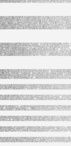 Note 8, Black And Grey, Backgrounds, Stripes, Colorful, Iphone, Silver, Gold, Backdrops