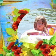 Pack template festival 6 de Xuxper Design  http://scrapfromfrance.fr/shop/index.php?main_page=index_id=34=64fa8a05f89d682a75eeb52253054a13  http://www.digiscrapbooking.ch/shop/index.php?main_page=index_id=125=c94be975c8ba38af9613ae97e35cde33  http://digitalscrapbookinghill.com/custore/index.php?main_page=index=90_191  https://www.e-scapeandscrap.net/boutique/index.php?main_page=index=113_229  Kit un zeste de vacances de Natys