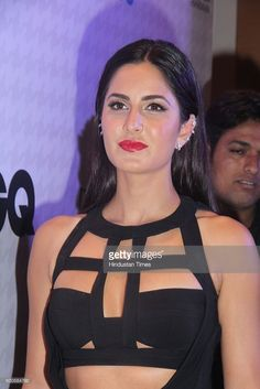 Vanity Van Of Katrina Kaif 45 best My Coll...