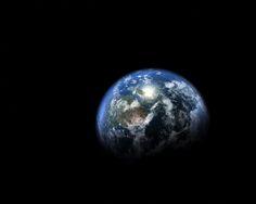 planeta tierra hd wallpaper
