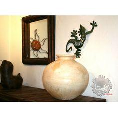 Belles poteries déco intérieure & extérieure magasin Aix en Provence