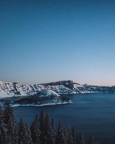 bluishness: by alexbaileypdx Travel Photography, Mountains, Nature, Naturaleza, Nature Illustration, Off Grid, Bergen, Travel Photos, Natural
