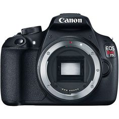 Canon EOS Rebel T5 DSLR CMOS Digital SLR Camera and DIGIC Imaging PagingZone Bundle with EF-S 18-55mm f/3.5-5.6 IS (Image Stabilizer) Lens + .43x Wide Angle Lens + 2x Telephoto Lens + Extra High Capacity Battery + Extra Worldwide Use Charger + Electronic Flash + 6pc PagingZone Starter Kit + Hand Grip Strap + 32GB Memory + 20pc Accessory Kit  http://www.discountbazaaronline.com/2015/11/14/canon-eos-rebel-t5-dslr-cmos-digital-slr-camera-and-digic-imaging-pagingzone-bundle-with-ef-s-18-..