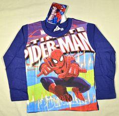 2100 Ft. - Pulóver - kék, Pókemberes, ÚJ (Marvel) Marvel, Graphic Sweatshirt, Sweatshirts, Sweaters, Fashion, Moda, Fashion Styles, Trainers, Sweater