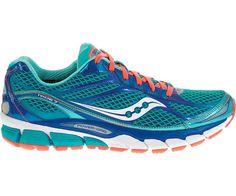 36 Beste sport scarpe images on  Pinterest   on Runing scarpe, Athletic   e25ef9
