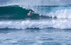 @ripcurl_aus Pro Bells Beach Champ @mattwilko8 . by chip_shots http://ift.tt/1KnoFsa