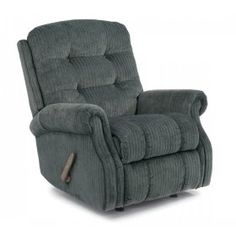 Shop for the Flexsteel Mackenzi Swivel Gliding Recliner (No Nailheads) at Godby Home Furnishings - Your Noblesville, Carmel, Avon, Indianapolis, Indiana furniture Store Living Room Chairs, Living Room Furniture, Home Furniture, Furniture Sets For Sale, Eclectic Design, Nailhead Trim, Home Furnishings, Love Seat, Recliners