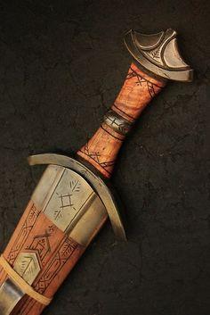 Démagud Schwert Insp